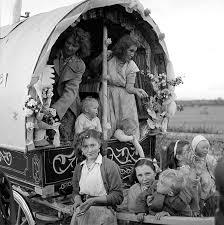 Mississippi travelers images Irish travellers wikipedia jpg