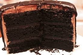 choc fudge cake recipe easy best cake recipes
