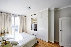 meuble tv chambre a coucher meuble tv pour chambre armoire murale chambre coucher chambre