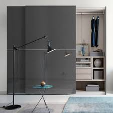 designer garderobenschrank schränke hochwertige designer schränke architonic