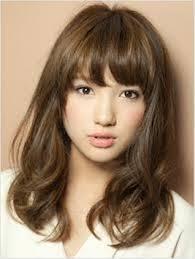 25 beautiful medium asian hair ideas on pinterest korean medium