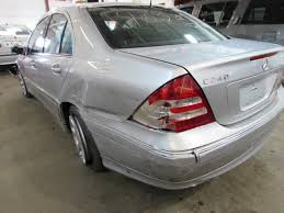 2005 c240 mercedes used mercedes c240 parts tom s foreign auto parts quality used