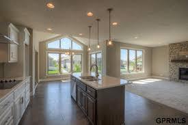 design your own home nebraska 3730 s 205 omaha ne bringing people u0026 places together