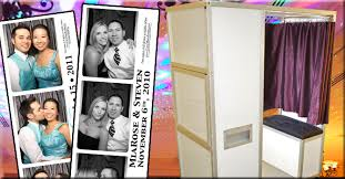 photobooth rentals classic photo booth ceg interactive