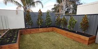 Bunnings Trellis Great Ideas For Outdoor Privacy Bunnings Warehouse