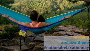 debunking hammocking myths eno eagles nest outfitters