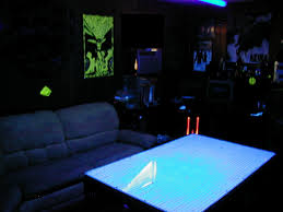 cool gaming rooms perfect decorating ideas cool game room ideas