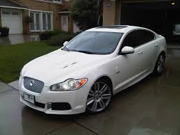 2010 for sale 2010 jaguar xfr xf r for sale nwa4