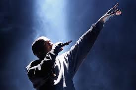 Kanye West Meme - kanye west clowned over slavery comments with ifslaverywasachoice memes
