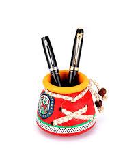 Handicraft Home Decor Items Indian Handicraft And Ethnic Home Decor Indikala New Delhi India
