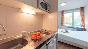 cuisine bourg en bresse bourg en bresse aparthotel your appart city aparthotel in bourg