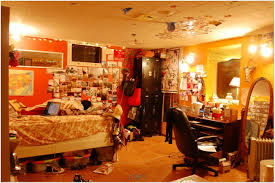 home decor style room bedroom designs for teenage girls