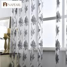 Curtains For Big Kitchen Windows by Kitchen Kitchen Door Curtain Ideas Large Kitchen Curtains At