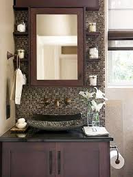 40 clever cave bathroom ideas the 25 best cave vanity ideas on