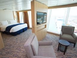 photos of explorer of the seas u0027 revitalisation reasons to cruise