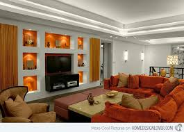 Orange Living Room Decor Orange Living Room Design All About Home Design Ideas