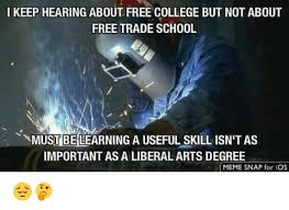 College Liberal Meme Identity - 25 best memes about liberal arts liberal arts memes