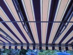 Awnings Baltimore 30 Best Deck Awnings Porch Awnings Patio Awnings Images On