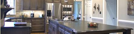 kitchen drafting services kitchen design st louis mo modern