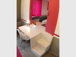diviser une chambre en deux 2 enfants une chambre 8 solutions pour partager l espace