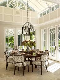 253 best delightful dining images on pinterest master suite