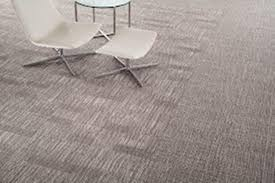 simply seamless carpet tiles basement u2014 room area rugs simply