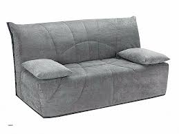 canape d occasion particulier location meublé montpellier particulier fresh résultat supérieur