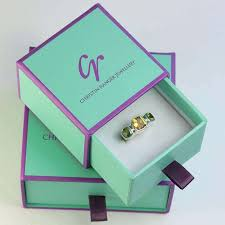 necklace earring gift box images Pretty jewelry gift boxes jpg