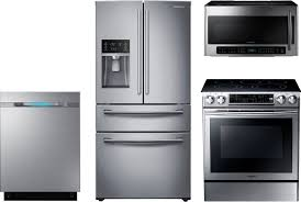 best kitchen appliances 2016 home depot appliances refrigerators kitchen appliances packages