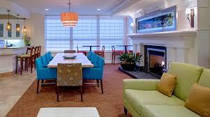 Comfort Inn French Quarter New Orleans Hilton Garden Inn New Orleans French Quarter