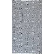 Ll Bean Outdoor Rugs Buy Weaver Green Provence Collection Washable Outdoor Rug John Lewis