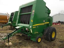 john deere harvest equipment john deere frontier implements