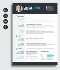 resume format in word resume template word doc word doc template engineering student