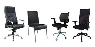Spinny Chairs For Sale Design Ideas Cheap Desk Chairs For Sale Design Ideas Little Girls Desk Chair