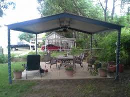 Patio Cover Plans Free Standing by Unique Free Standing Patio Covers Picture Ideas Cosmeny