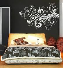 décoration mur chambre à coucher decoration mur chambre a coucher meuble oreiller matelas memoire