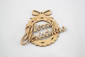 laser engraved ornaments fashion ideas