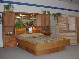 lighted king size headboard king size bookcase headboards in oak for queen made america remodel
