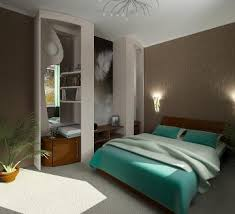 Interior Design Ideas Bedroom And How To Choose It Peace Room - Best bedroom interior design