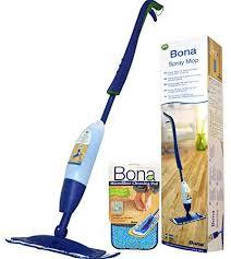 best wet mop for hardwood floors hardwood floor spray mop reviews u2013 gurus floor