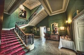 interior design cool interior victorian homes small home