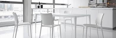tavoli e sedie per sala da pranzo tavoli e sedie youarredo