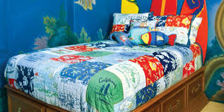 bedding awesome toy story bedding toddler baby crib mobile