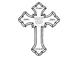 18 religious wood cross designs images tupac cross design