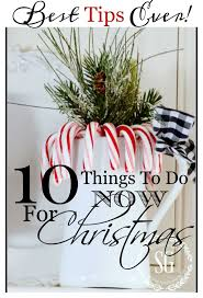 144 best christmas images on pinterest christmas recipes merry