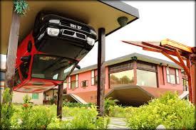 rumah terbalik asia 1st upside down house in kota kinabalu b2ap3 thumbnail img 0742 jpg the rumah terbalik upside down house