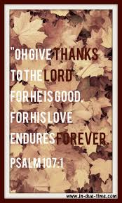 thanksgiving bible quote 48 best prayers images on pinterest jesus christ savior and