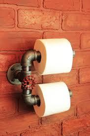 Steampunk Home Decor Ideas Bathroom Design Wonderful Steampunk Bathroom Accessories Office