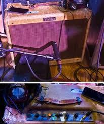 Tiny Desk Concert Daniel Lanois Rig Rundown Daniel Lanois Premier Guitar Http Www Kellyrichey