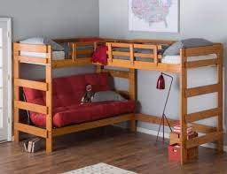 Bunk Beds For Sale On Ebay Metal Frame Bunk Bedsyou Can Look Black With Regard To Bed Frames
